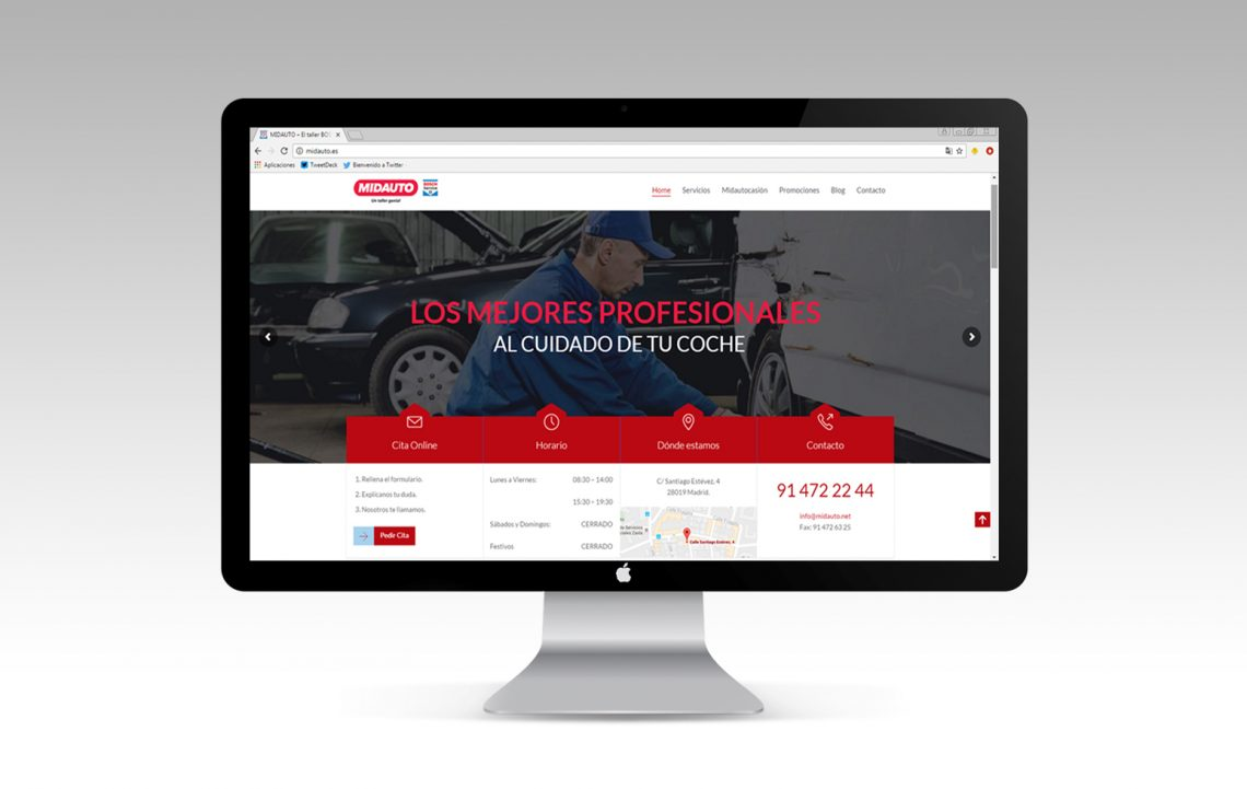 midauto_web_mock-up